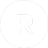 Réactif Agence Web
