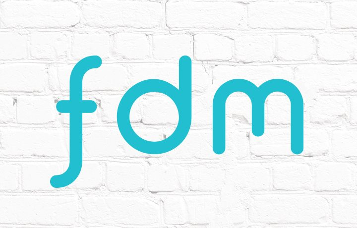 Agence FDM