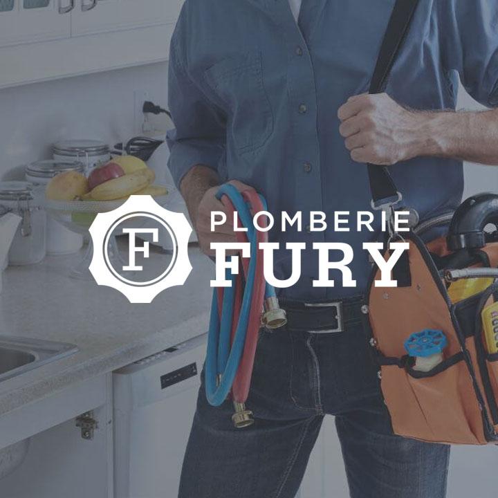 Plomberie Fury